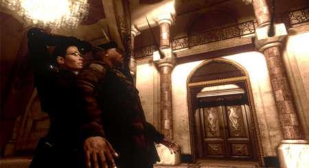 Shadow Harvest Phantom Ops 8