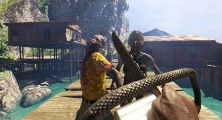 Dead Island Riptide Complete Edition 10