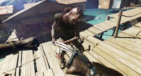 Dead Island Riptide Complete Edition 3