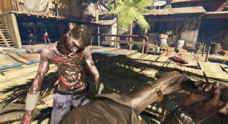 Dead Island Riptide Complete Edition 6