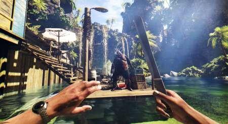Dead Island Riptide Complete Edition 8