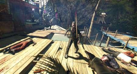 Dead Island Riptide Complete Edition 9