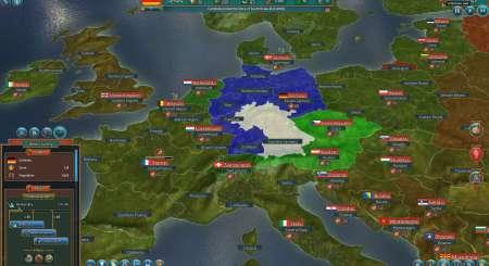 Realpolitiks Bundle 6
