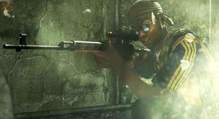 Call of Duty Modern Warfare 11