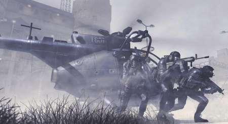 Call of Duty Modern Warfare 14