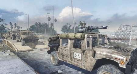 Call of Duty Modern Warfare 15