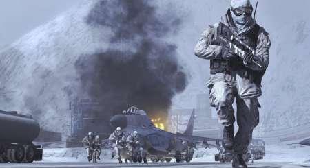 Call of Duty Modern Warfare 7