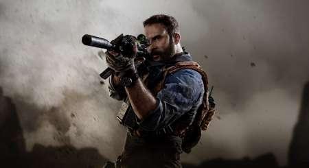 Call of Duty Modern Warfare Operator Enhanced Edition 4
