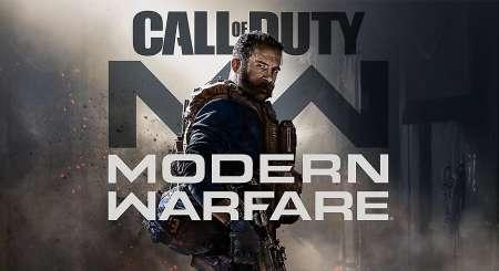 Call of Duty Modern Warfare Operator Enhanced Edition 5