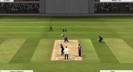 Cricket Captain 2016 10