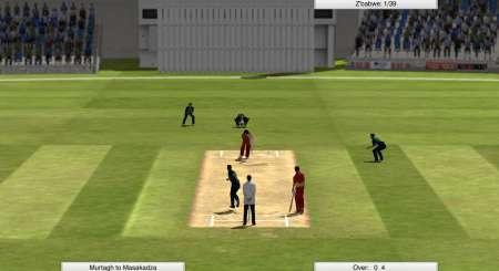 Cricket Captain 2016 13