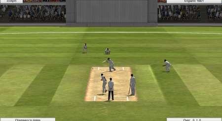 Cricket Captain 2016 2