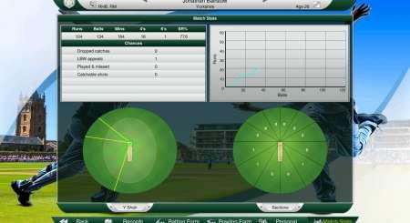 Cricket Captain 2016 4