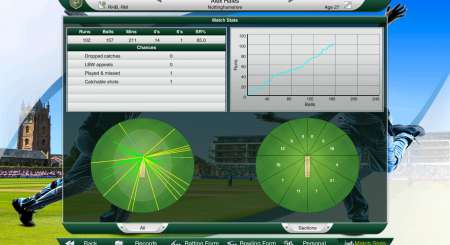 Cricket Captain 2016 5