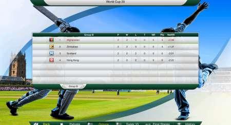 Cricket Captain 2016 6