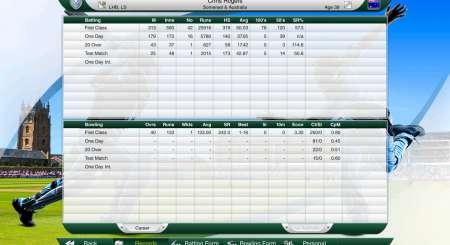 Cricket Captain 2016 8