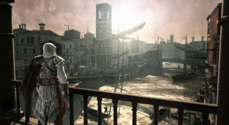 Assassins Creed Heritage Collection 1