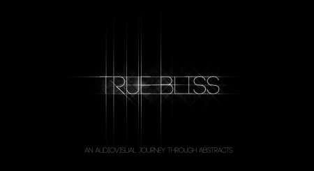 True Bliss 10