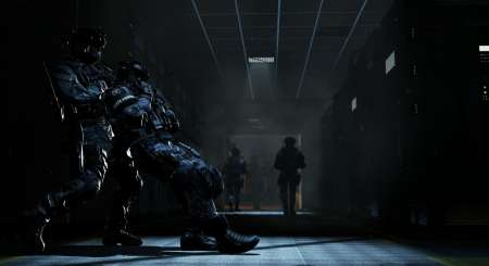 Call of Duty Ghosts 5