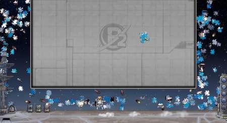 Pixel Puzzles 2 Space 2