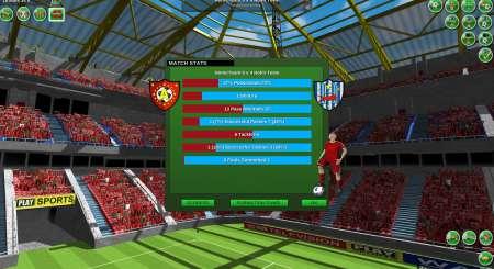 Tactical Soccer The New Season 5