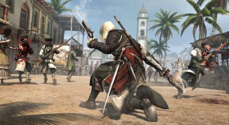 Assassins Creed 4 Black Flag 3