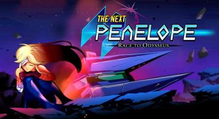 The Next Penelope 1