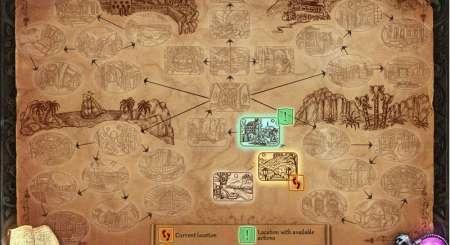 House of Snark 6-in-1 Bundle 4