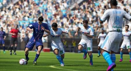 FIFA 14 1194