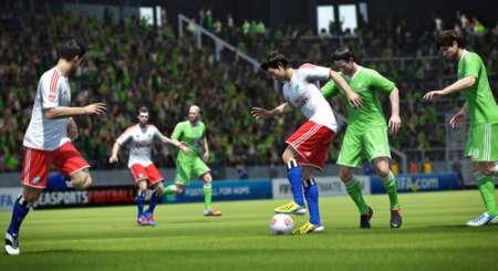 FIFA 14 1195