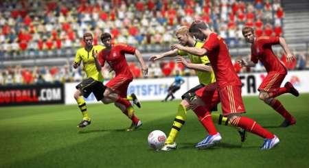 FIFA 14 1196