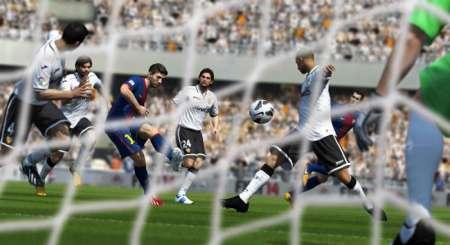 FIFA 14 1197