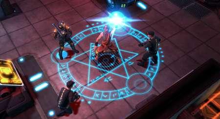Shadowrun Chronicles Boston Lockdown 15