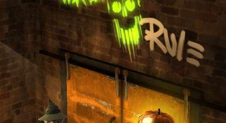 Shadowrun Chronicles Boston Lockdown 2