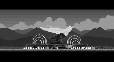 Qora + Soundtrack 3