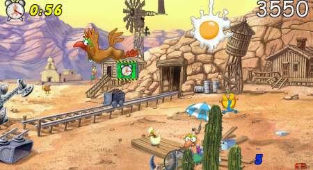 ChickenShoot Gold 5