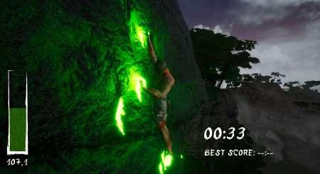 Dead Climb 1