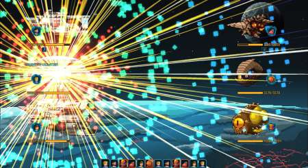 Halcyon 6 Starbase Commander LIGHTSPEED EDITION 1