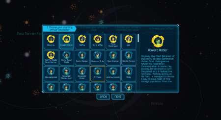 Halcyon 6 Starbase Commander LIGHTSPEED EDITION 10