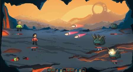 Halcyon 6 Starbase Commander LIGHTSPEED EDITION 11