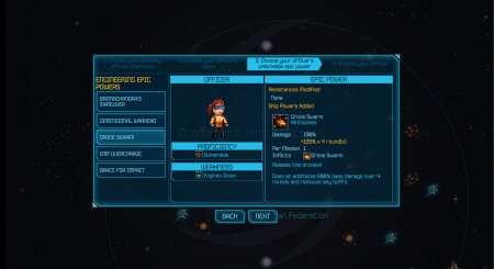 Halcyon 6 Starbase Commander LIGHTSPEED EDITION 12