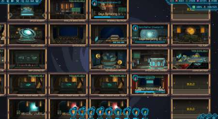 Halcyon 6 Starbase Commander LIGHTSPEED EDITION 4