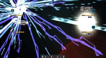 Halcyon 6 Starbase Commander LIGHTSPEED EDITION 7