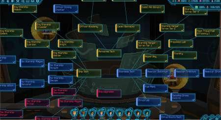 Halcyon 6 Starbase Commander LIGHTSPEED EDITION 8