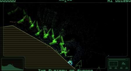 Terra Lander 1