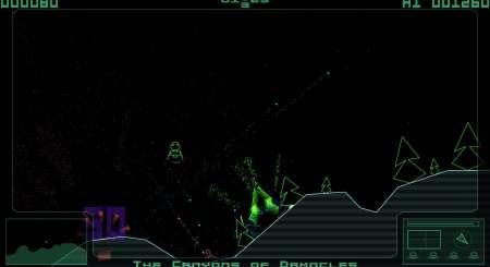 Terra Lander 4