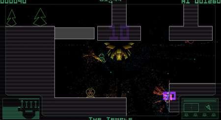 Terra Lander 6