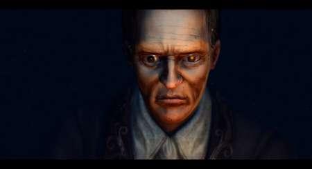 Frankenstein Master of Death 8