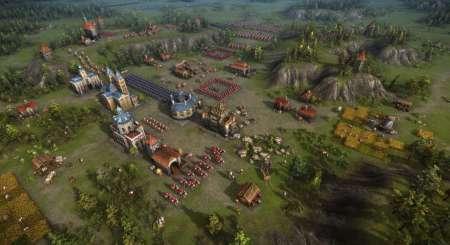 Cossacks 3 Complete Experience 1