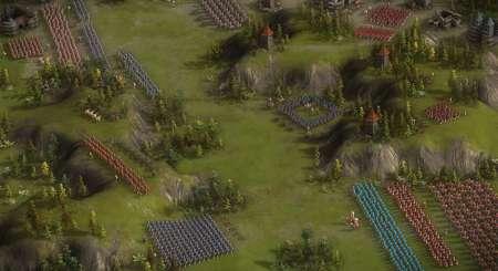Cossacks 3 Complete Experience 10